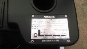 1601001 - IMG-20160510-WA0006.jpg