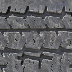 Admin - tire-texture_1.jpg